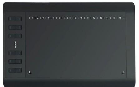 1060Plus