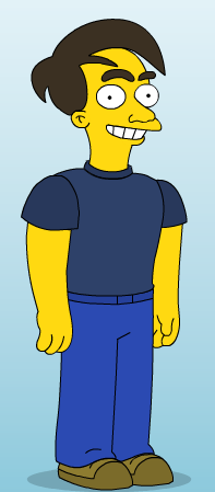 personnage simpson.png