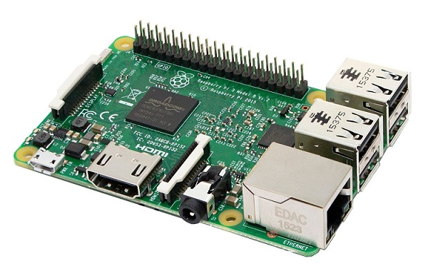 rapsberry pi 3.jpg