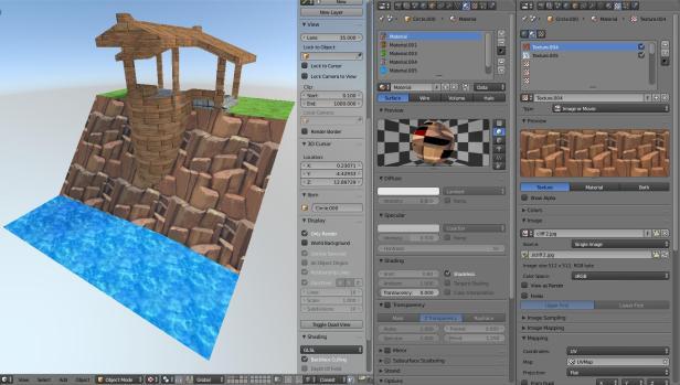texture et lightmap.jpg